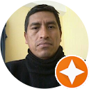 Emilio Morales