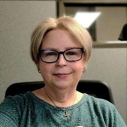 user Renee Davis apkdeer profile image
