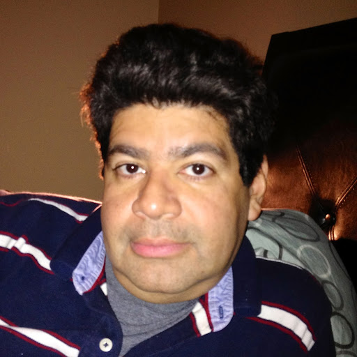user Pedro Uztariz apkdeer profile image