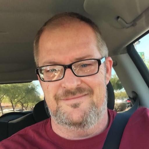 Don Burnside avatar
