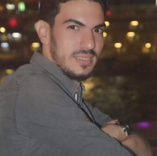 Esam Sayed picture