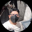 JAMES ROBERT GOMEZ CHAVEZ