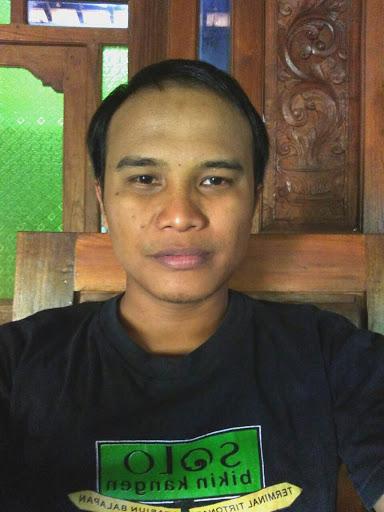 user mardianto utomo apkdeer profile image