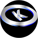 Kelvin_396
