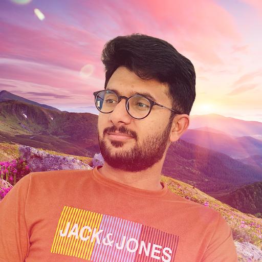 Zafar Noohani
