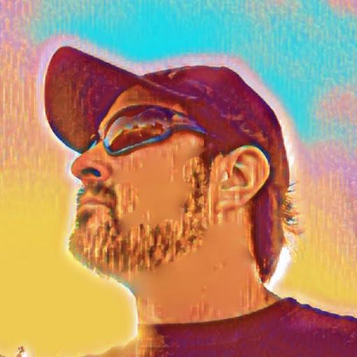 user Filjoe Aguirre apkdeer profile image
