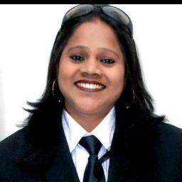 user Anjana Kumar apkdeer profile image