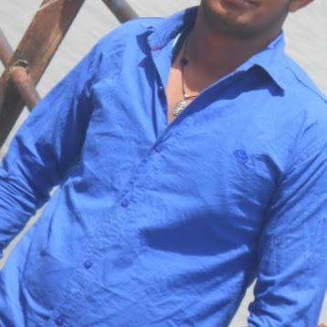 Shiva Karnwal
