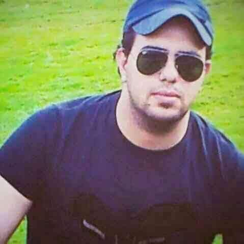 Adam Hassan