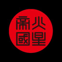 橘榛名's icon