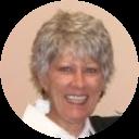 Cheryl Volk