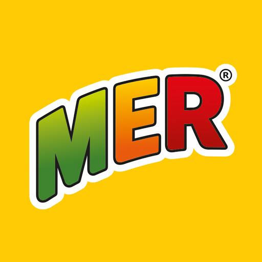 mer  Google+ hayran sayfası Profil Fotoğrafı