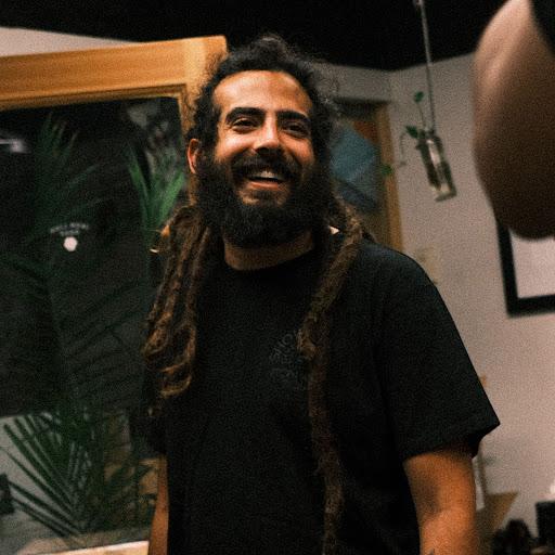 schermafbeelding gebruiker