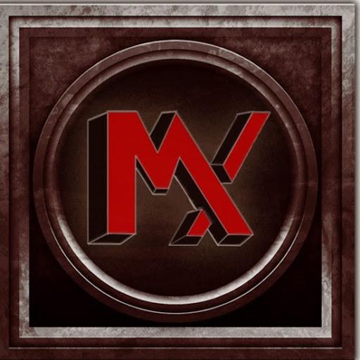 Mix Empire