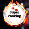 Super Cooking avatar