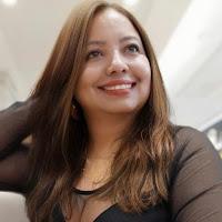 Marcia Regina