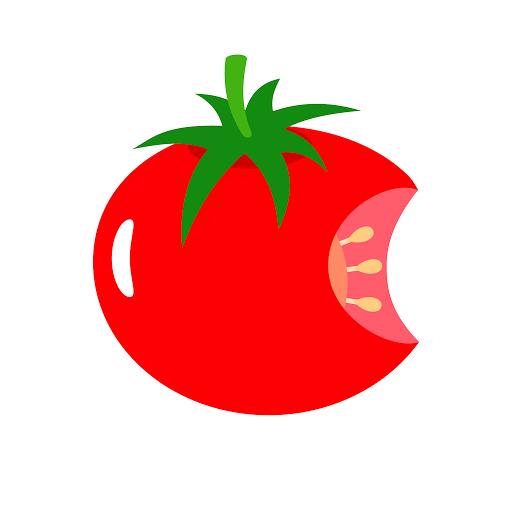 Kevserin Mutfağı Yemek Tarifleri  Google+ hayran sayfası Profil Fotoğrafı