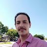 Felipe Gorena avatar
