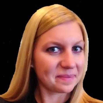 user Elle Hecker apkdeer profile image