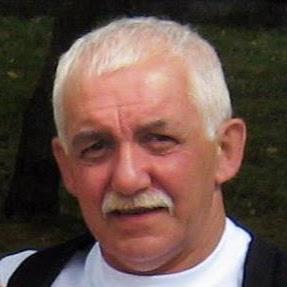 Krzysztof łada-Bieńkowski