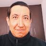 Ivan Soto