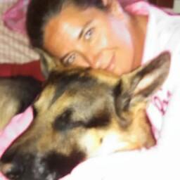 user Kimberly Fullum apkdeer profile image