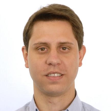 Maycon J Silva