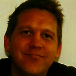 Oyvind Michaelsen's avatar