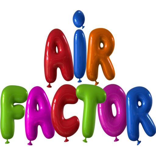 Air Factor