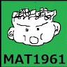Toshikazu Matsuo