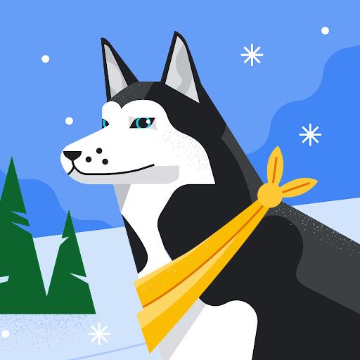 user Antoinette Slade apkdeer profile image