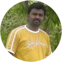Photo of Mohanaselvan Jayaraj