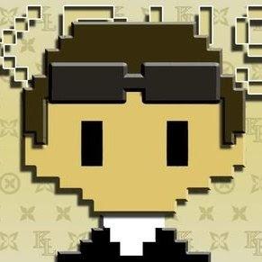 user Krystan Lewin apkdeer profile image