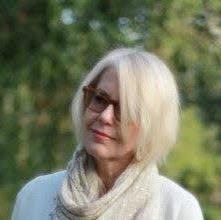 Лена Дубрович