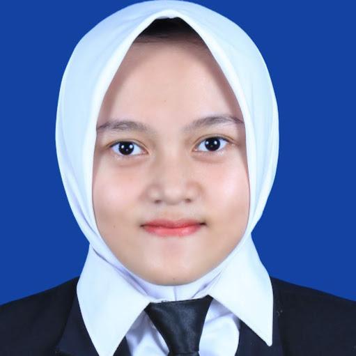 Giyaning Rahma picture