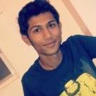Suumit Shah