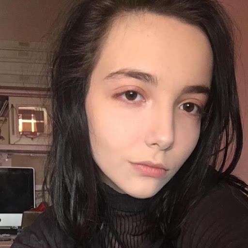 rilayda demirtaş's avatar
