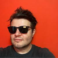 Roman Grigoriev avatar