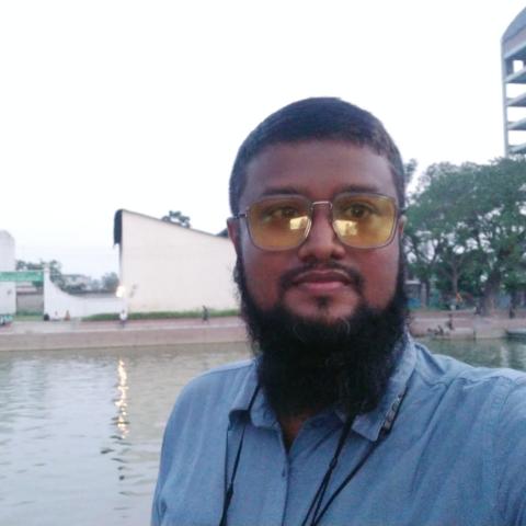 Download hoichoi - Bengali Movies | Web Series | Music 2 3