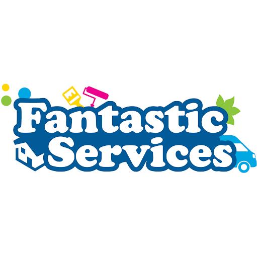 Fantastic Services  Google+ hayran sayfası Profil Fotoğrafı