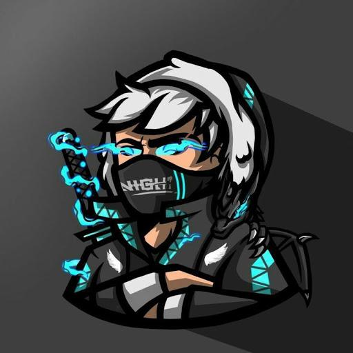 user xXmanuel22 apkdeer profile image