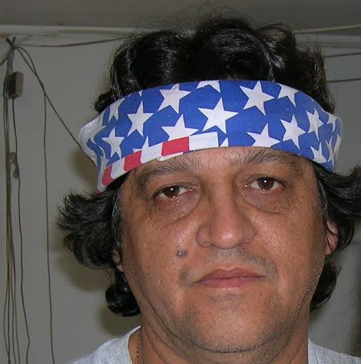 Juan Guillermo Reyes Orozco