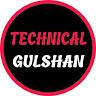Technical Gulshan avatar