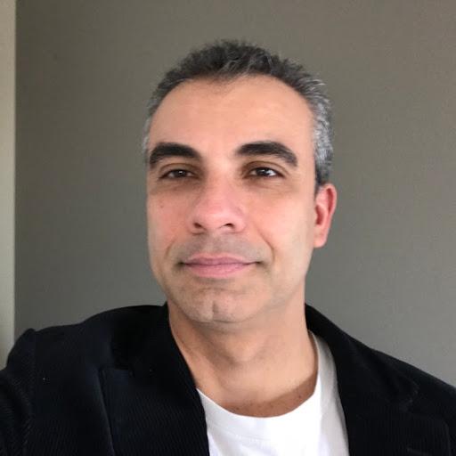 Renato Thé picture