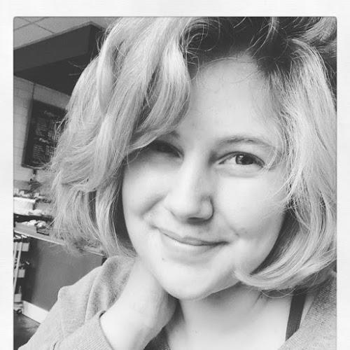 Mattie Profile Photo