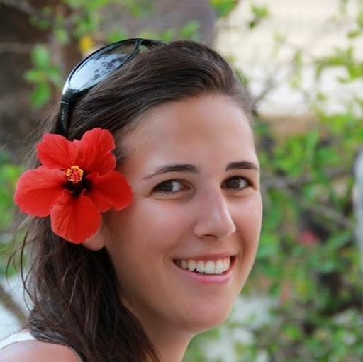 Nina Miller's avatar
