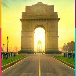 user Ajay Mondal apkdeer profile image