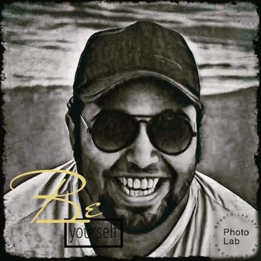 user bedoo media apkdeer profile image