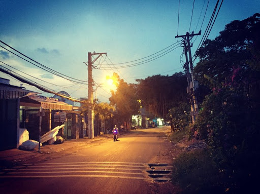 Vy Nguyễn