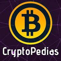 Crypto Pedias